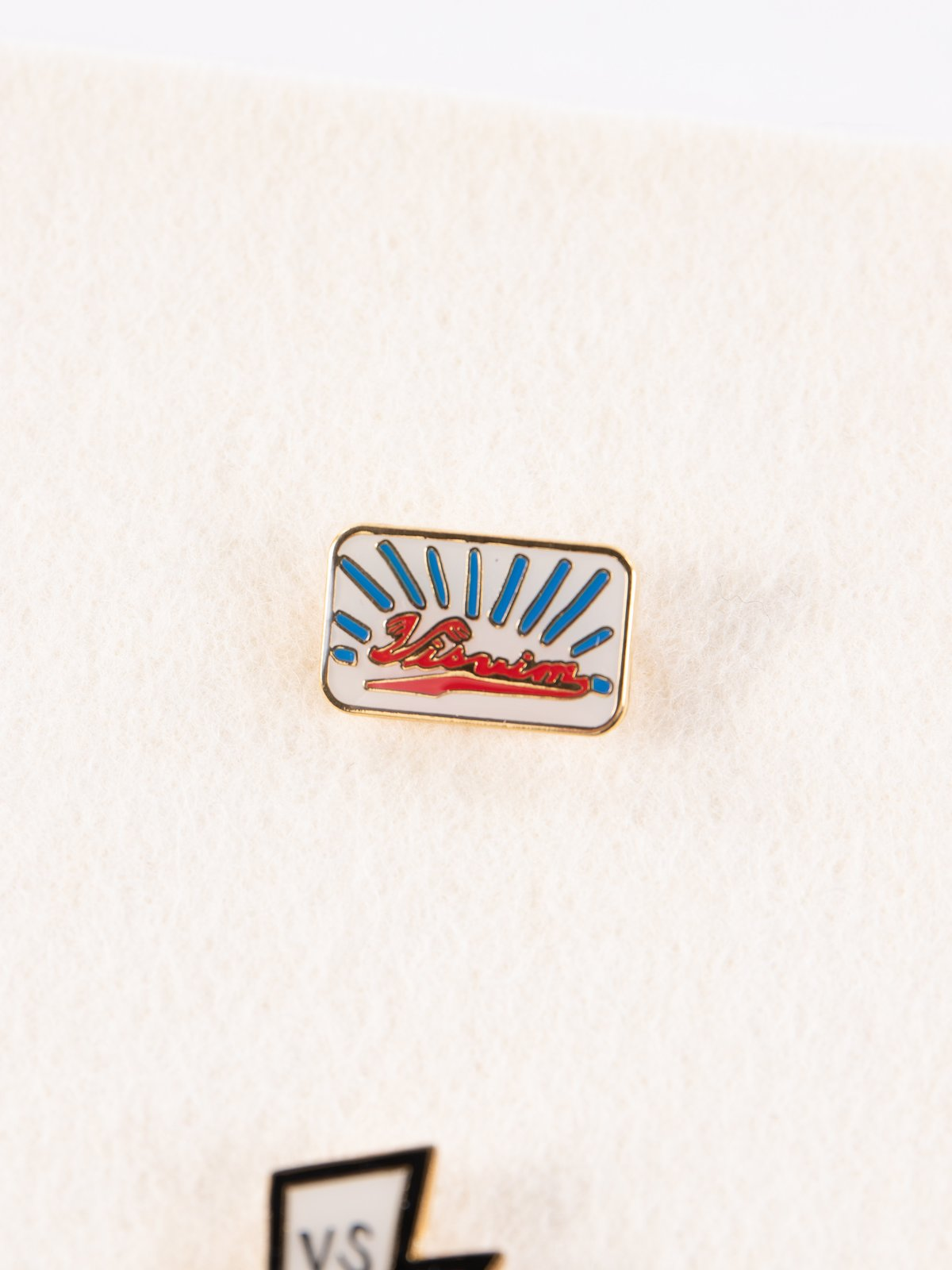 Lapel Pin Set - Image 3