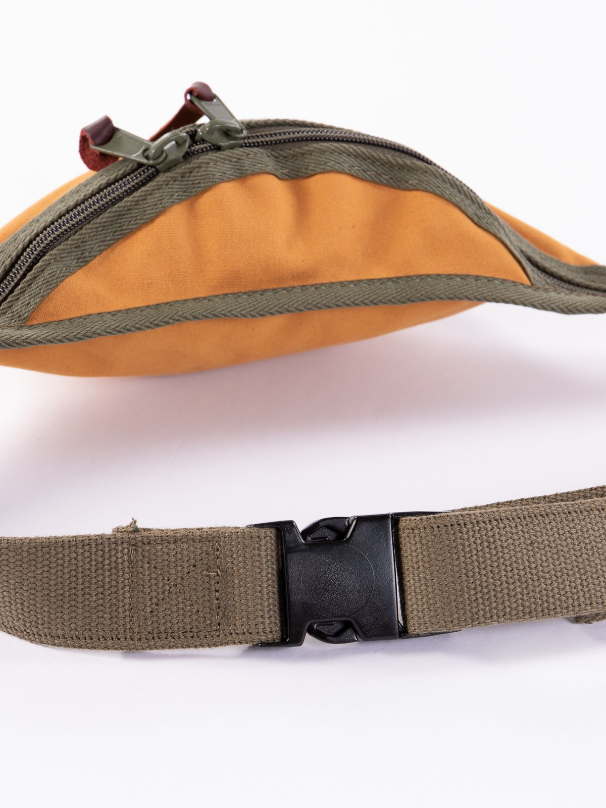 Sunforger Small Fanny Pack - Image 3