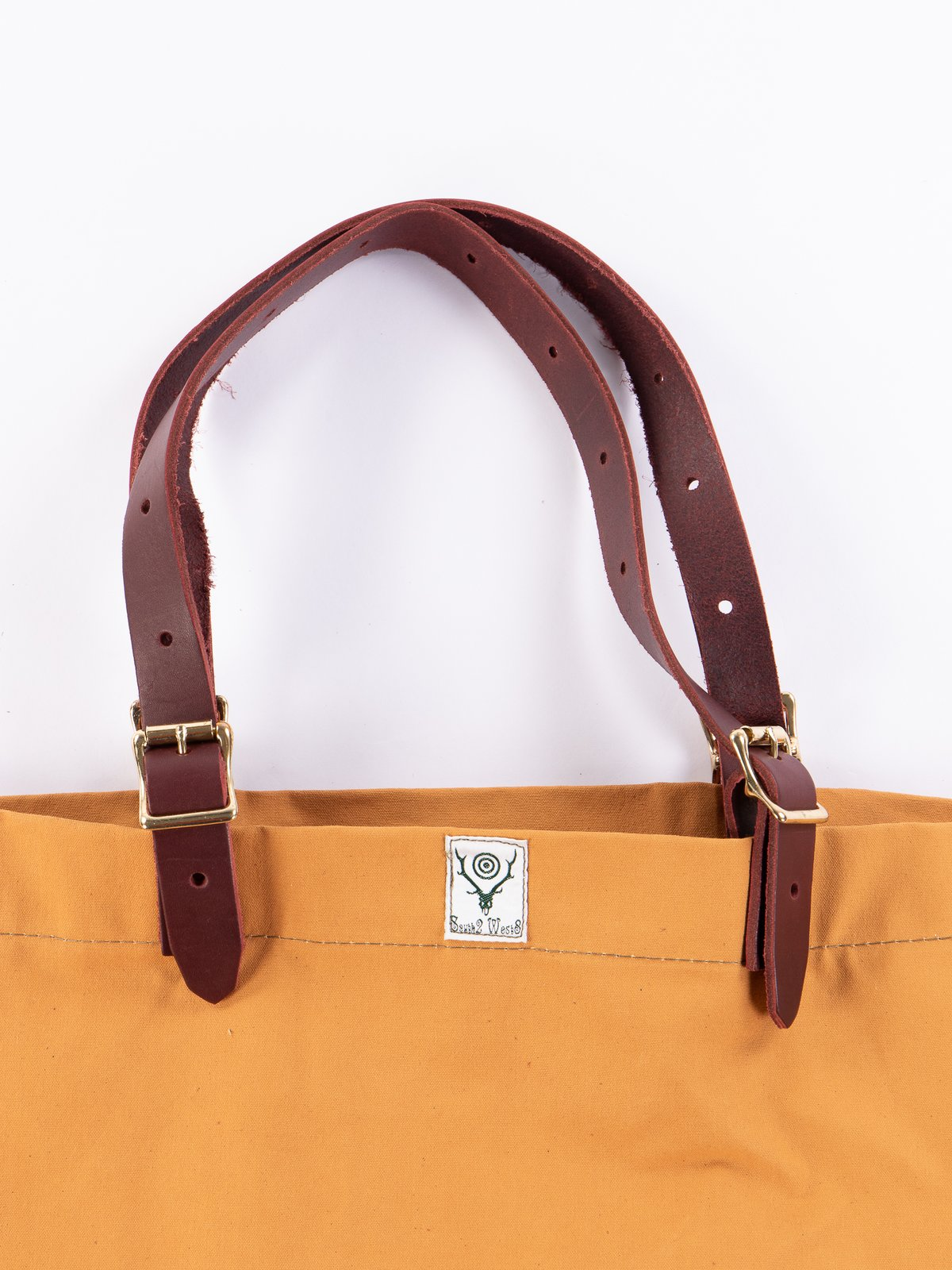 Sunforger Classic Canal Park Tote - Image 2