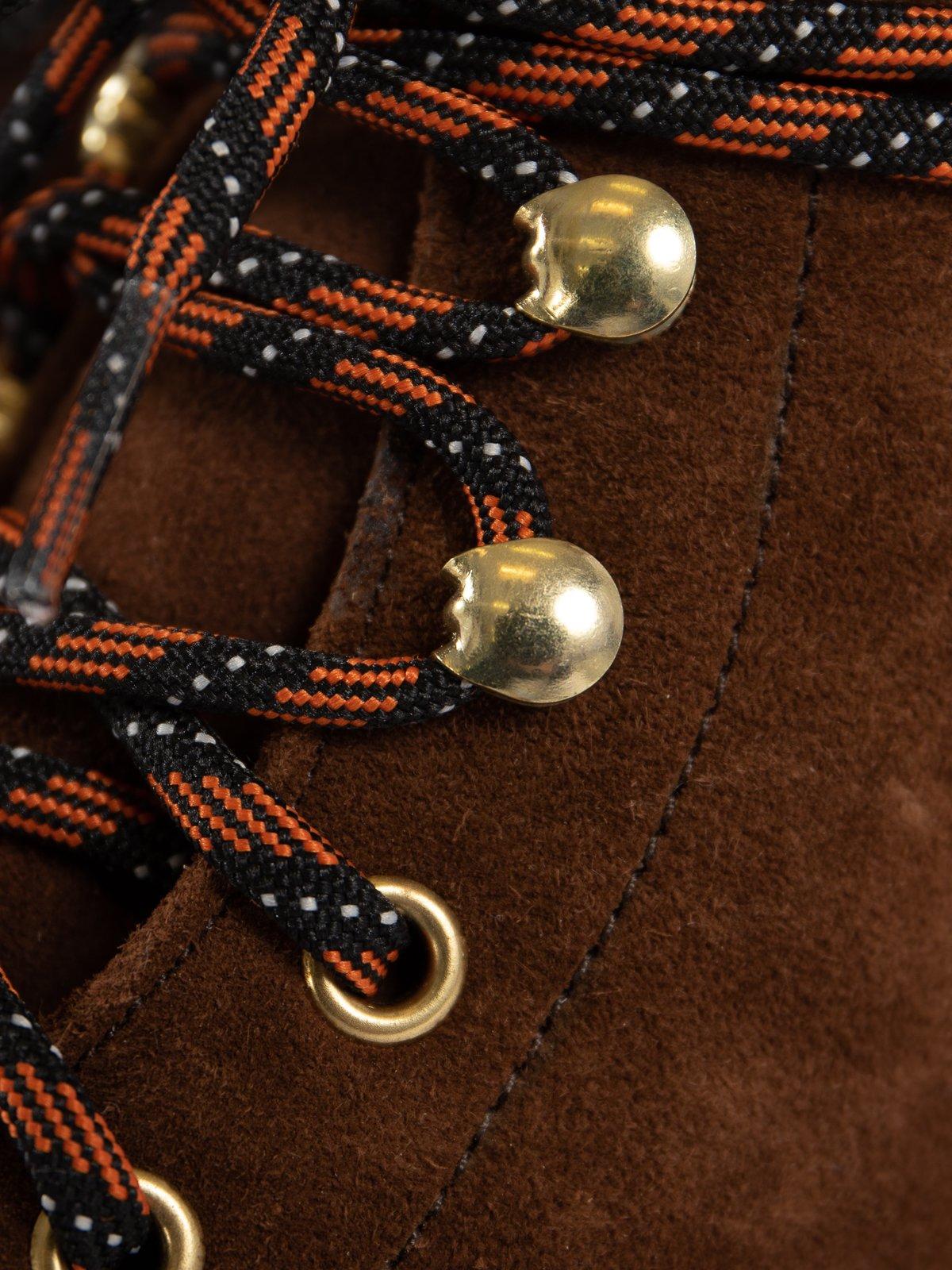 Ridge Reverse Kudu Grasmere Super Boot - Image 11