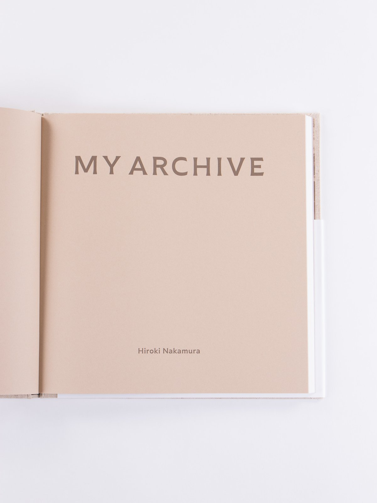 My Archive – Hiroki Nakamura - Image 3