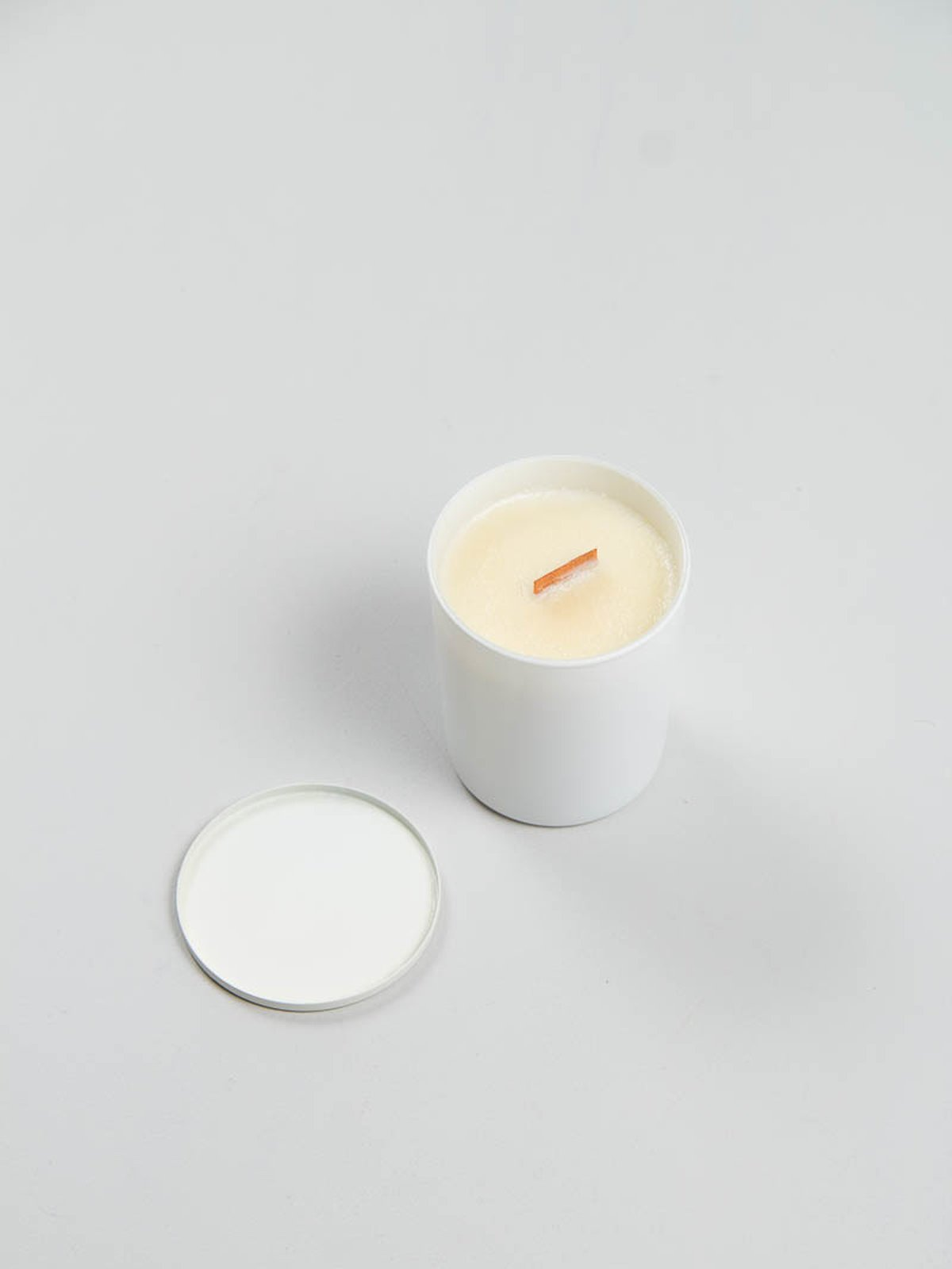 Subsection Fragrance No.7 Kyoto Candle - Image 3