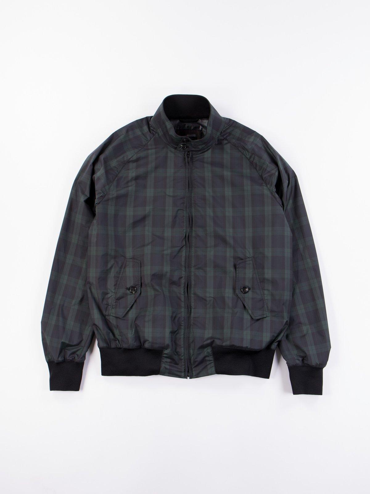 Blackwatch G9 EG Jacket - Image 1