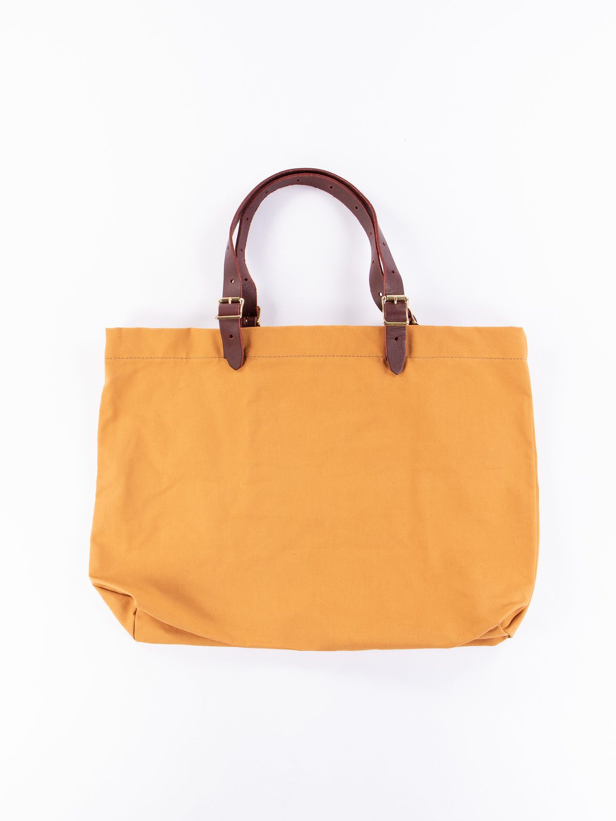 Sunforger Tall Canal Park Tote - Image 5