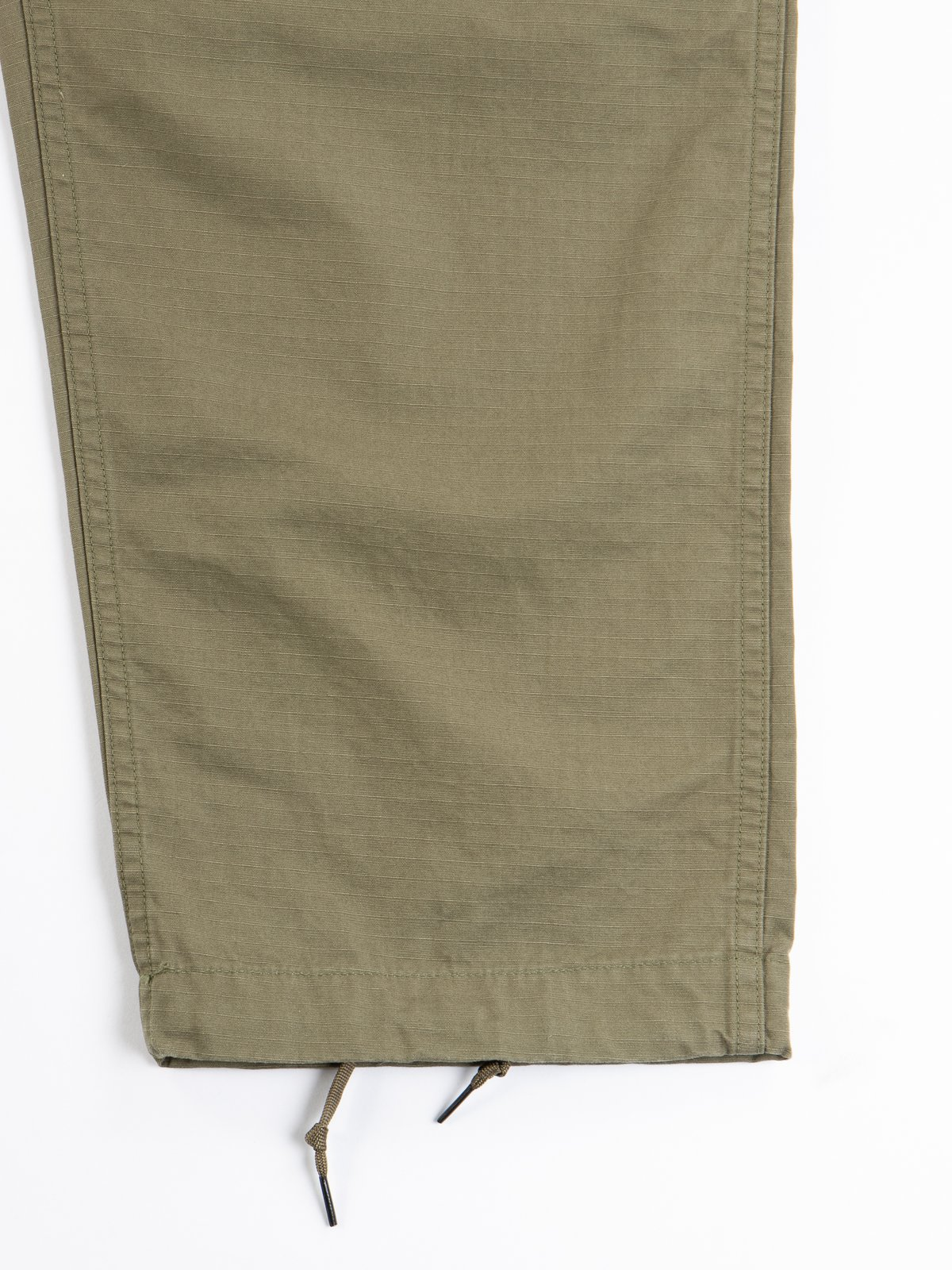 Army Green Ripstop TBB Service Pant - Image 5