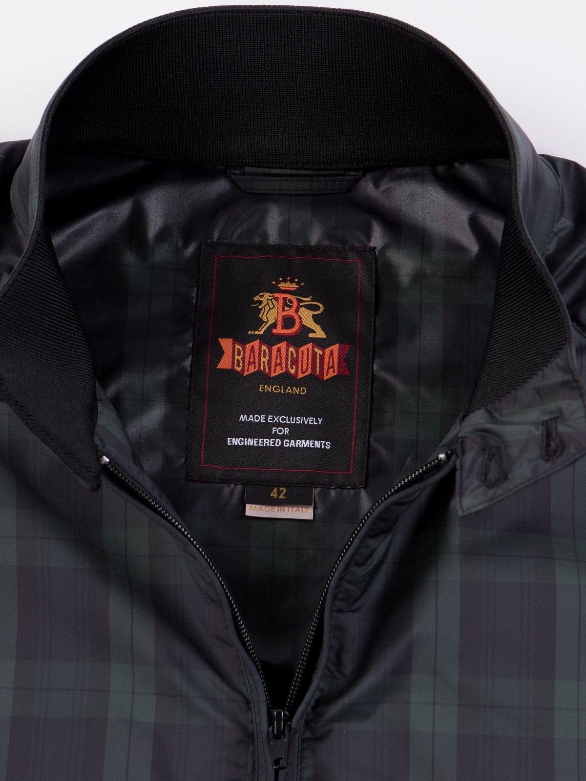Blackwatch G9 EG Jacket - Image 5