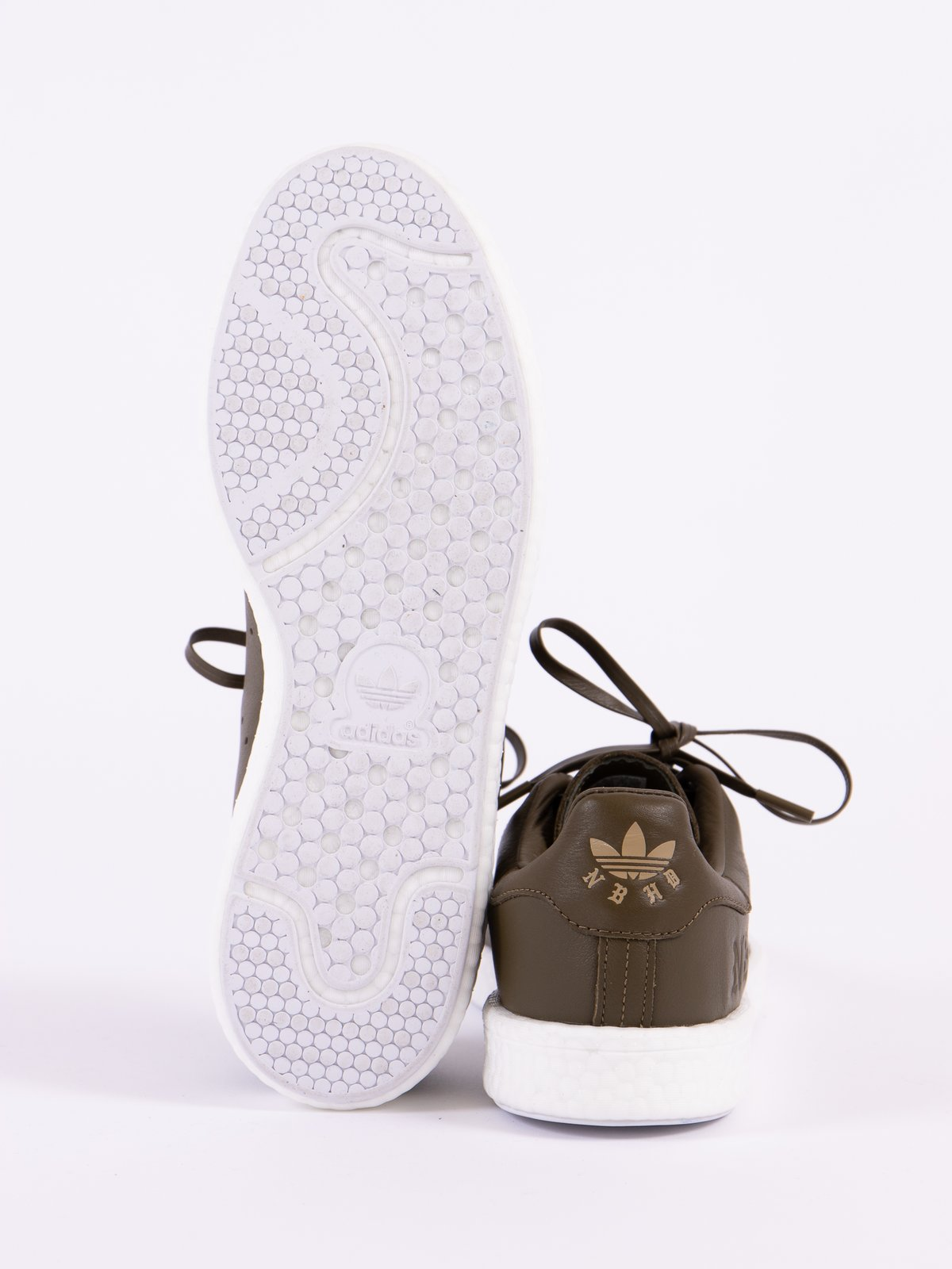 Stan Smith Boost NBHD - Image 6