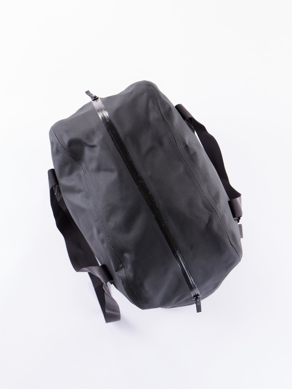 Black Seque Tote - Image 3