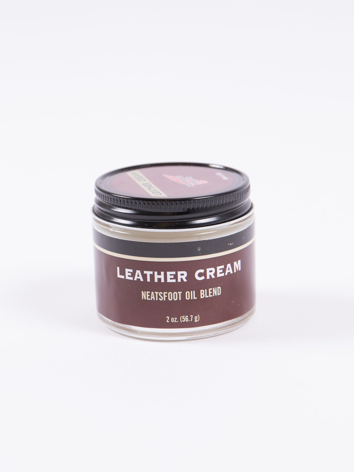 Leather Cream - Image 2
