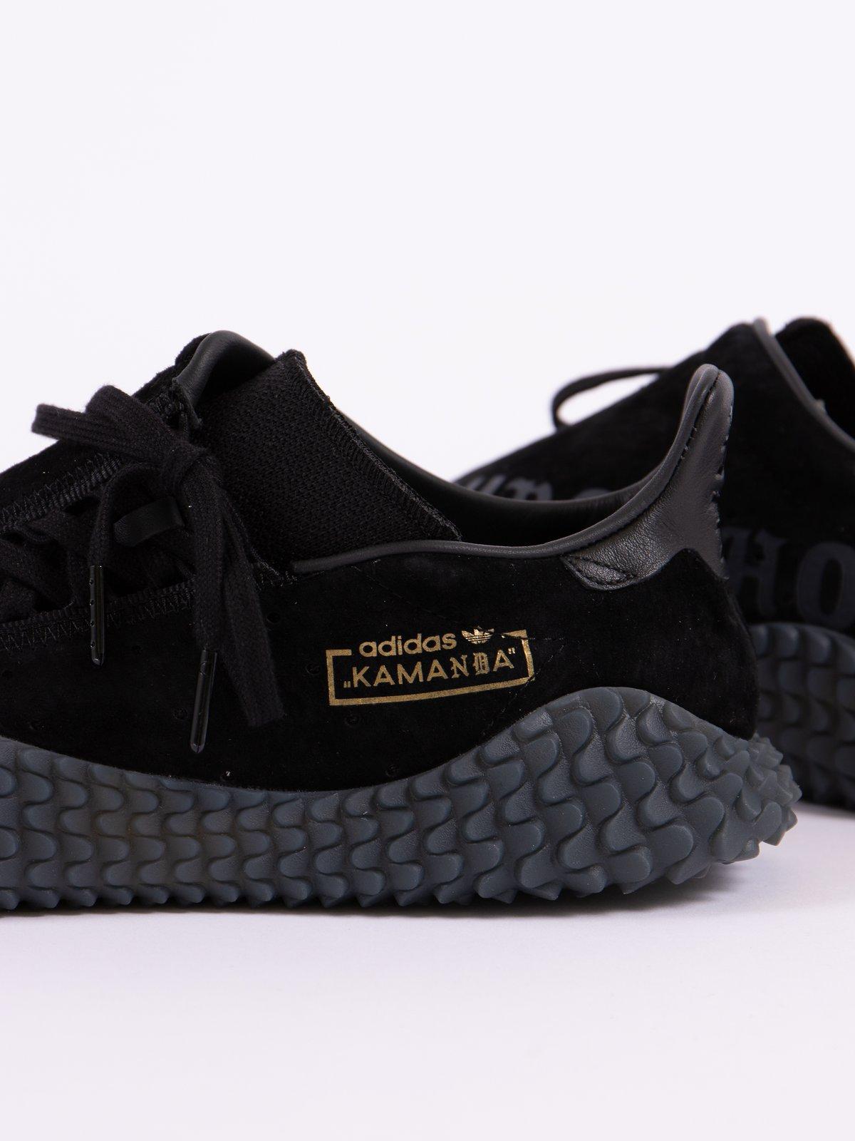 Black Kamanda 01 NBHD - Image 5