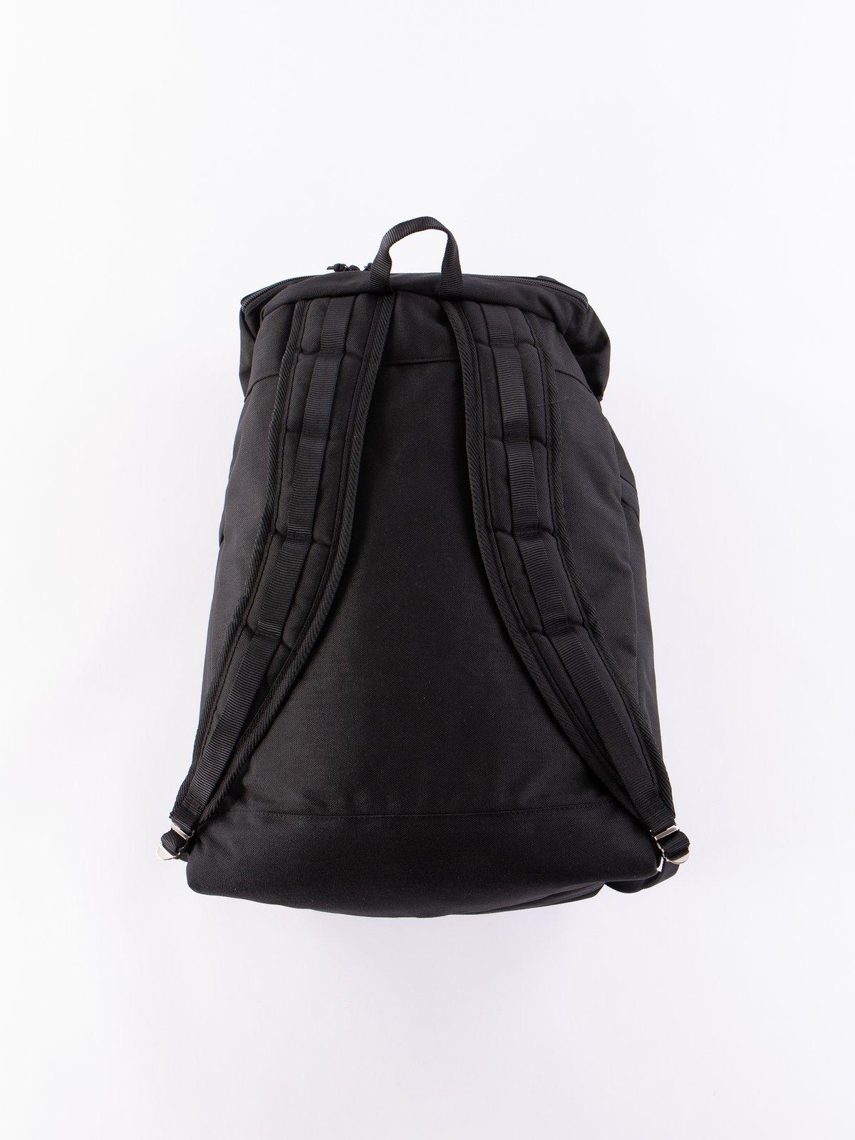 Mil–Spec Black Large Climb Pack - Image 4