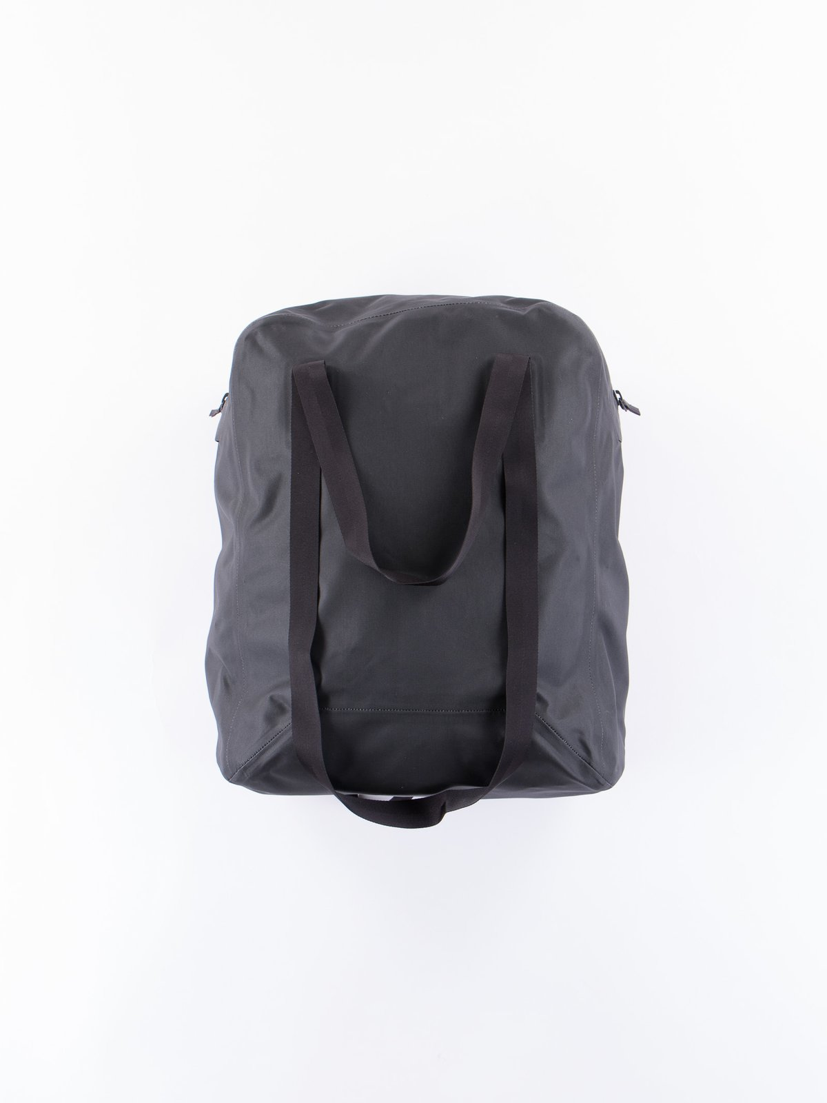 Black Seque Tote - Image 1