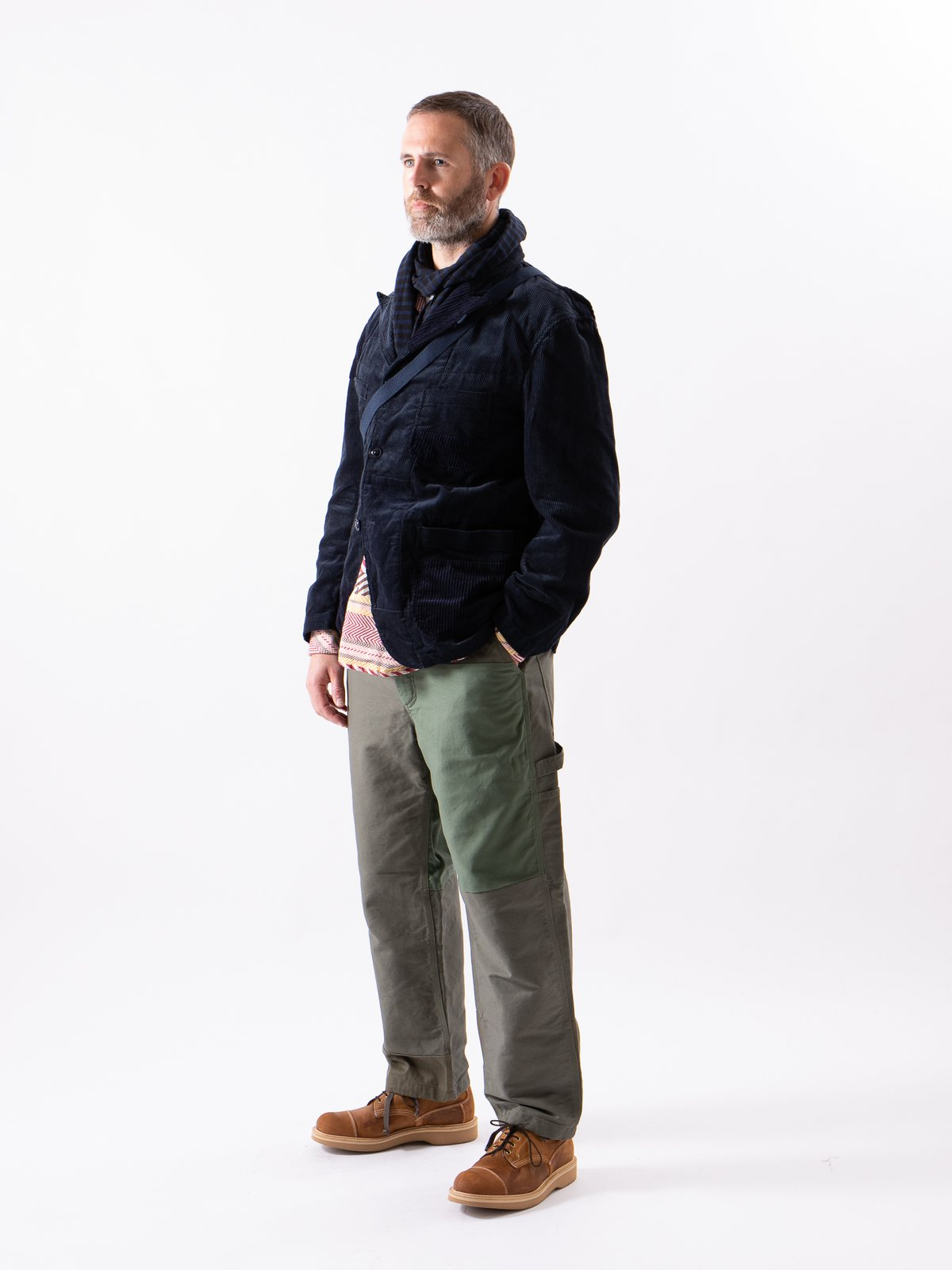 engineered garments bedford engineered garments pants